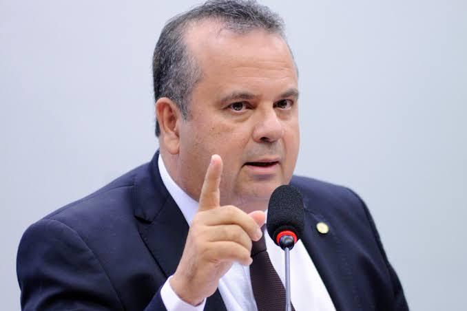 Potiguar Rogério Marinho é nomeado Ministro do Governo Jair Bolsonaro