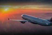 Voyage aérien: l'importance de comparer les billets d'avion