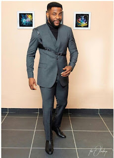 Ebuka Exposes Twitter User Who Accused Him Publicly Of Picking Girls He's Slept With As BBNaija Housemates