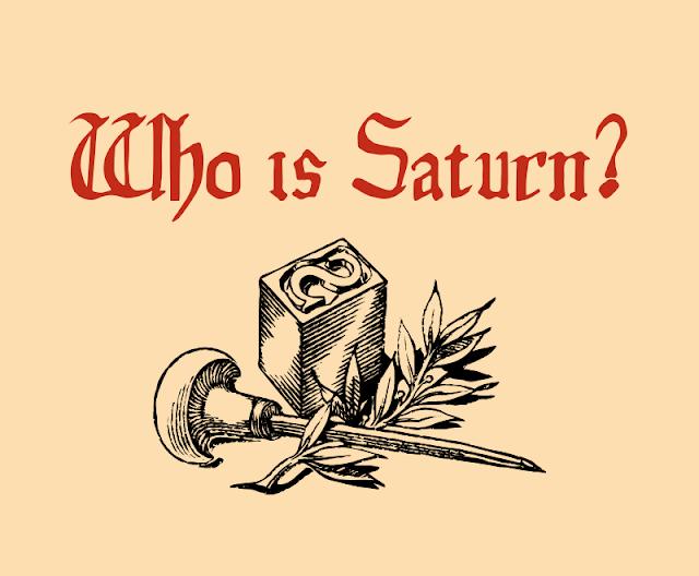 saturn astrology geanina grigore