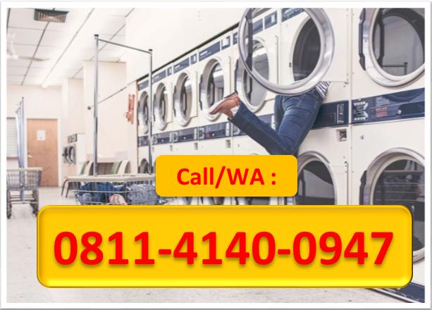 Bisnis Plan Laundry Koin   0811-4140-0947   Franchise ...
