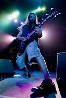 alasan untuk bangga, gitaris metal, motivasi, tips,