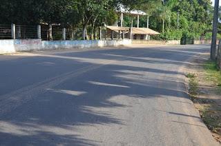 http://vnoticia.com.br/noticia/3339-motociclista-sai-ferido-em-grave-acidente-em-sao-francisco-de-itabapoana