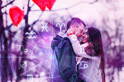 Horoscopul dragostei, 7-13 iunie 2021