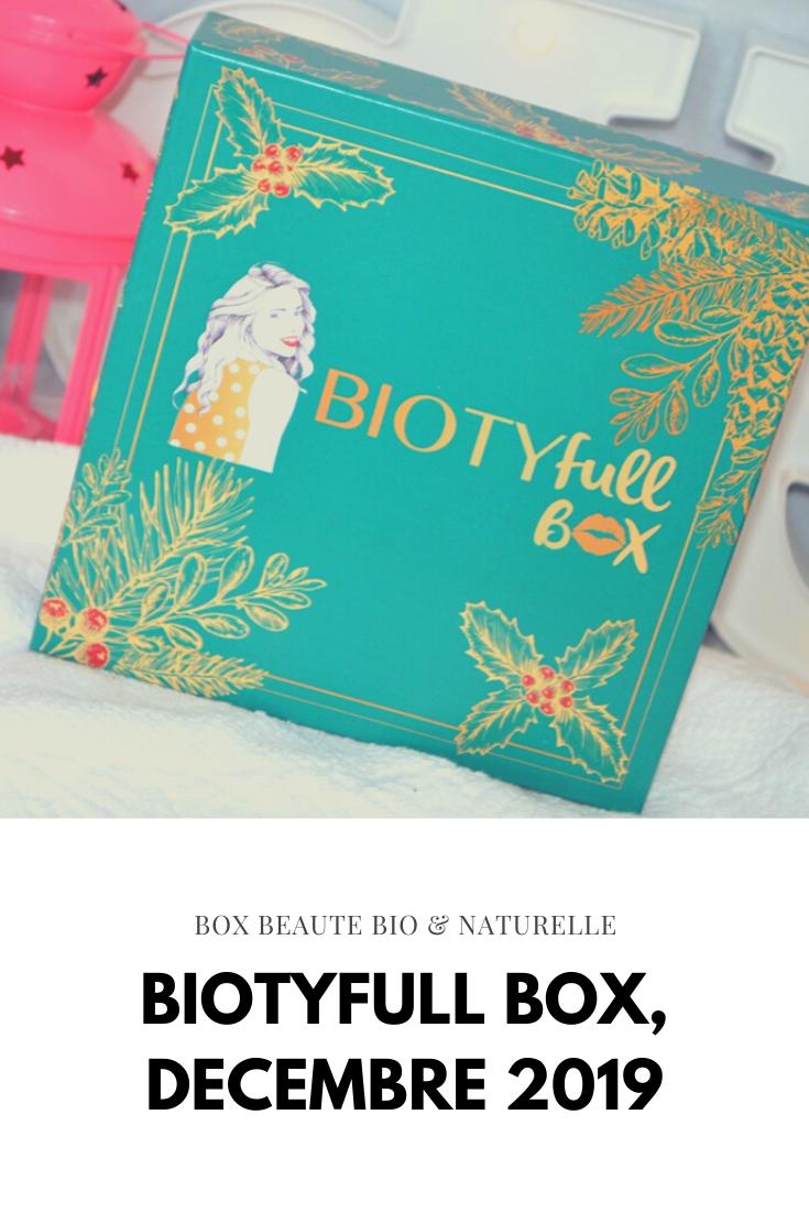 je-teste-une-box-beaute-bio-naturelle