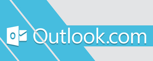 Outlook Mail An Easy Service for All - Sign in Email - Blog