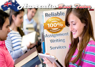popular dissertation editing service for college