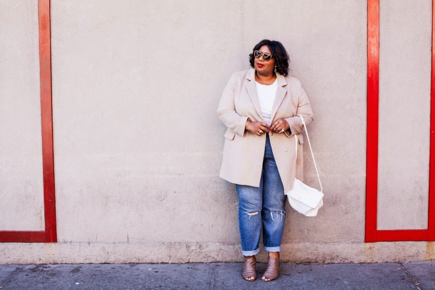 495603a4d03 Say Yes to Mom Jeans. plus size blogger