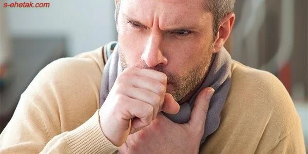 معلومات عن مرض السعال الديكي