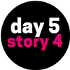 the decameron day 5 story 4