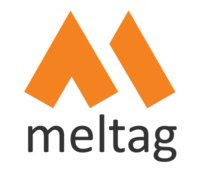 Meltag Jobs