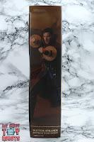 S.H. Figuarts Doctor Strange (Battle On Titan Edition) Box 02