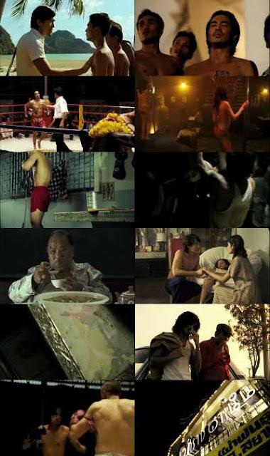 Muay Thai Chaiya full movie download worldfree4u