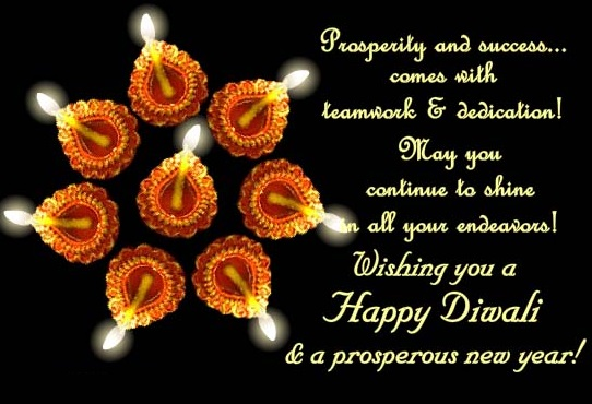Diwali greetings wallpaper in hindi cheap best diwali wishes in diwali quotes and wallpaper in hindi and english with diwali greetings wallpaper in hindi m4hsunfo