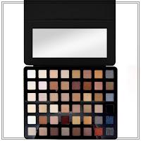 https://www.maquillalia.com/proartist-freedom-eyeshadow-palette-black-arts-p-23405.html