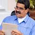 EL QUE RIE DE ÚLTIMO… Maduro se burla del antejuicio de mérito en su contra