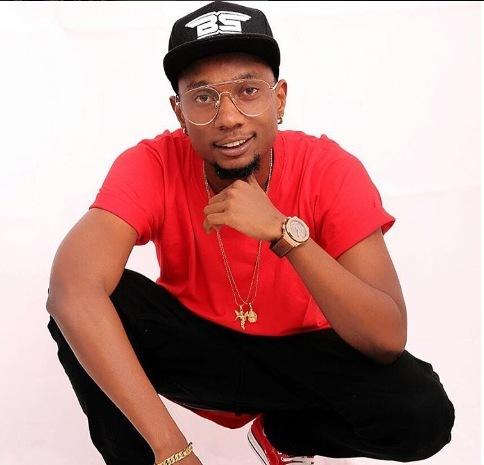 Billnass afunguka Idris kutotajwa Mume mtarajiwa wa Wema