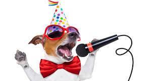alquiler karaoke fotoevents tarragona