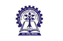 Recruitment for Professional Trainee Post at IIT, Kharagpur
