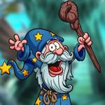 PG Phenomenal Wizard Escape