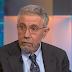 Casey Mulligan Slams Paul Krugman