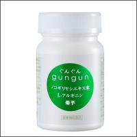 薄毛に推奨の育毛サプリメントランキング!(2016年3月)