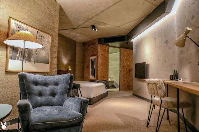 dolcebunnie hotel hotel canberra