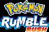 Pokémon Rumble Rush já está disponível na App Store