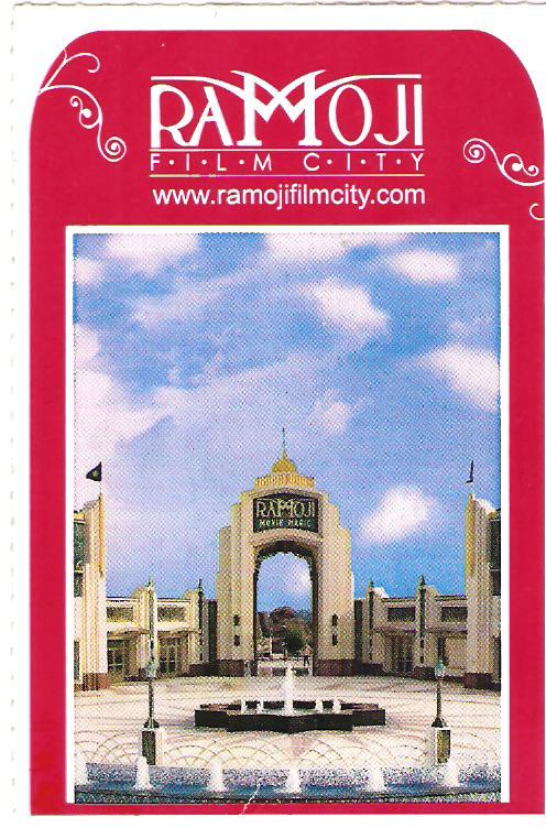 Easy South Indian Recipe Ramoji Rao Film City