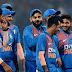 T20I Squad for Series in NZ: Rohit Sharma Returns, Kohli to Lead