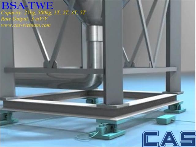BSA-TWE-Tank-scale