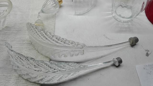 carezzonici-ricambi-lampadari-murano