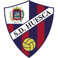 2020 2021 Recent Complete List of Huesca2018-2019 Fixtures and results