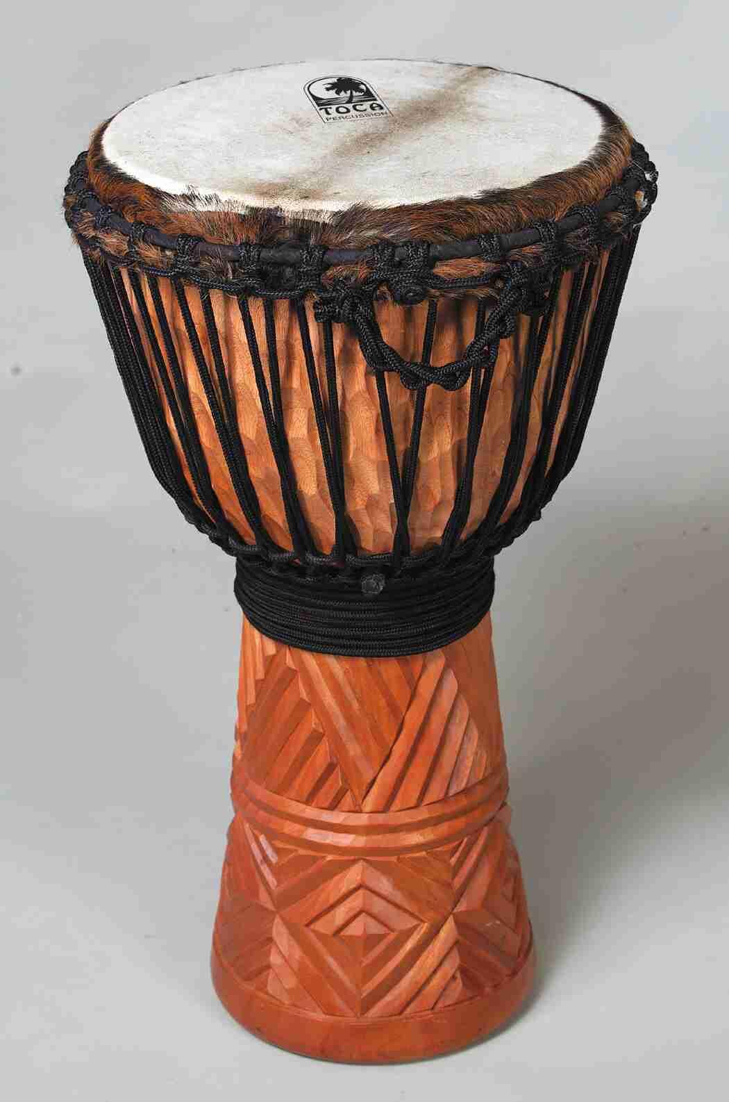 Beberapa Alat Musik Tradisional Tradisional