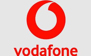 Vodafone किस देश की कंपनी हैं?