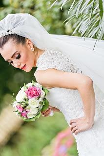 isviçre alpler düğün fotoğrafları