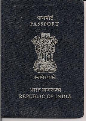 List of Passport Office in Bihar | Passport Office | Apply Online Passport