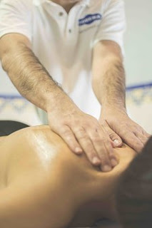 https://massage.countdowntofreedom.net/2017/07/myofascial-trigger-point-therapy.html