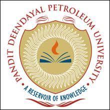 PDPU Research Associate (I) Recruitment 2020