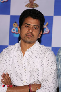 Pittagoda Telugu Movie Press Meet  0005.jpg