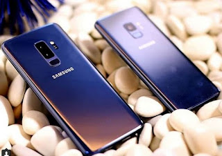 More of Samsung Galaxy S10 Leaked Online