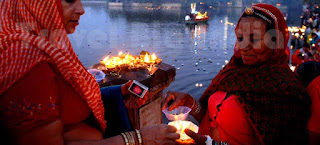Kolayat Fair Travel big India