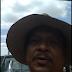 """Após ser coagido por comerciante macajubense, trabalhador divulga vídeo """"Fiquei muito constrangido"""""""