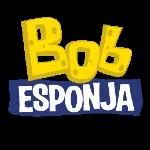 BOB SPONJA EN VIVO