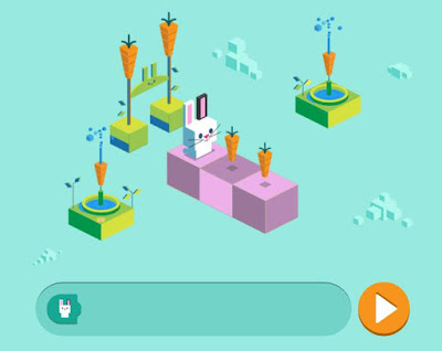 google doodle popular coding games launch again