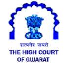 Gujarat High Court Recruitment 2017, www.gujarathighcourt.nic.in