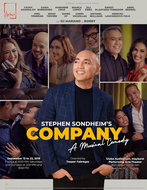 company-main-poster