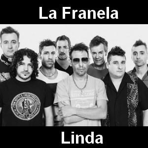 La Franela - Linda