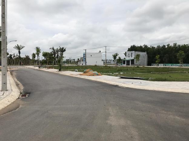 dự án đất nền quận 9 - tp.hcm
