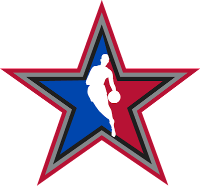 Resultado de imagen de NBA LOGO PLAYERS